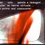 Emozioni | Elena Landi